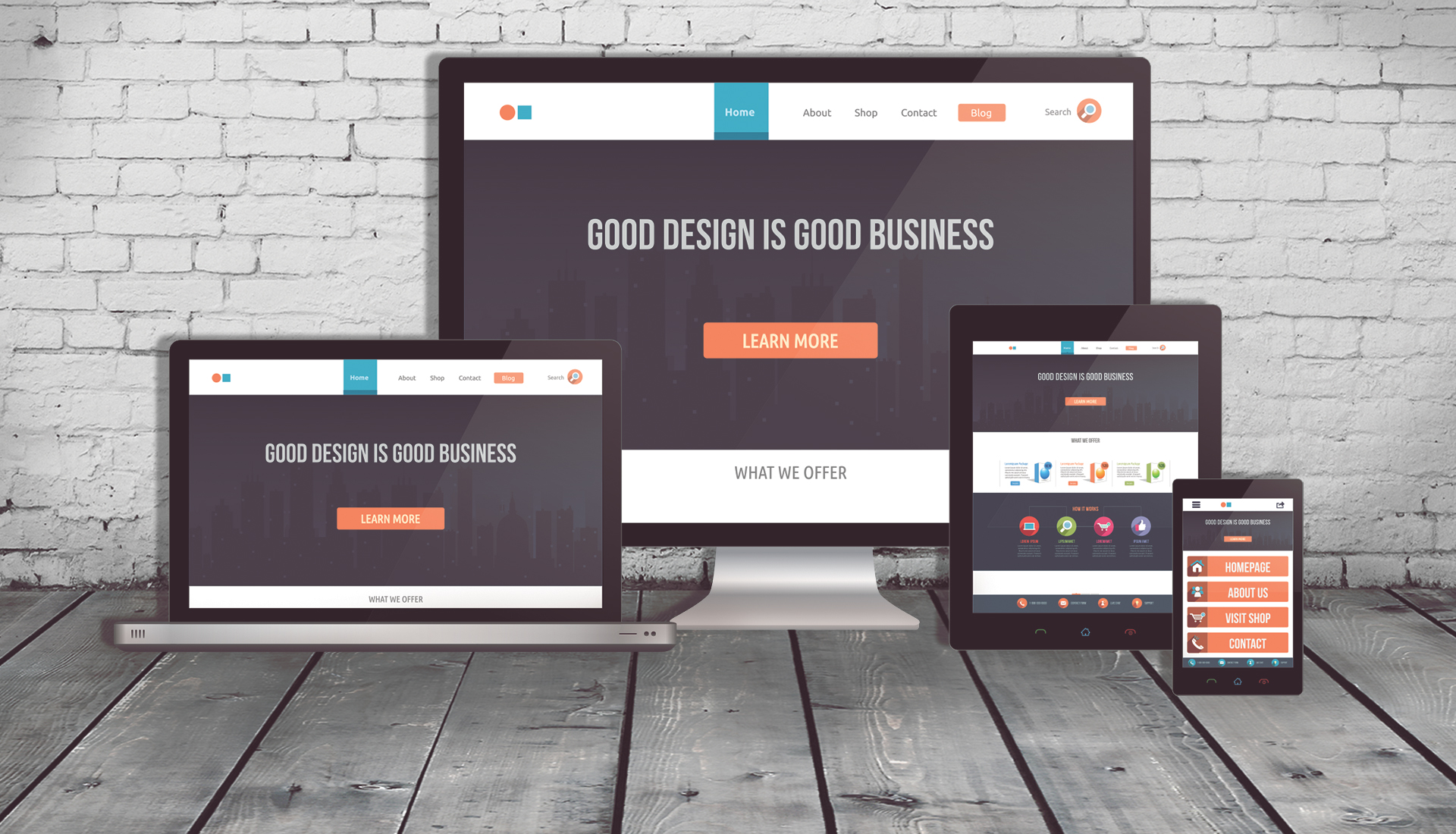 GoodDesign-1